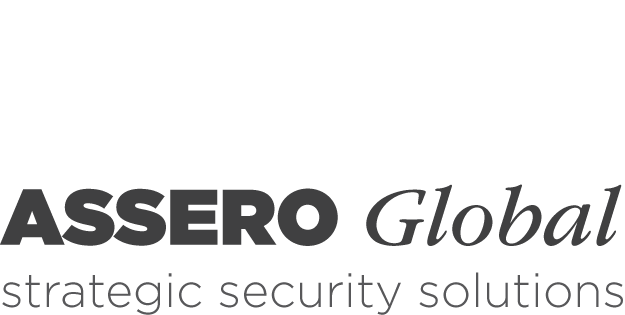 Assero Global